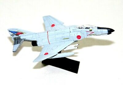 """Used, Takara 1/200 World Wings Museum 2 """" F-4EJ Phantom II (Flying / 302SQ)"""" PW2-11 for sale  Shipping to United States"""