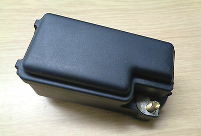 jaguar xj relay box relay box for sale new and used. Black Bedroom Furniture Sets. Home Design Ideas