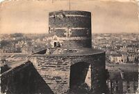 Br16655 Angers Une Tour Du Chateau France -  - ebay.co.uk