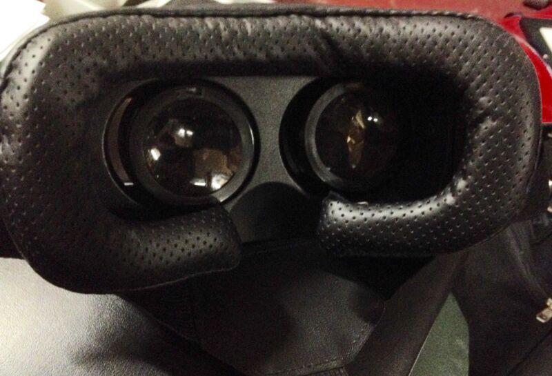928dbf13d513 VR BOX ( VIRTUAL REALITY GLASSES)