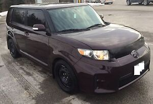 2011 Scion xB (certified & etested)