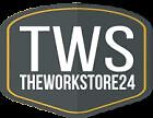 theworkstore24