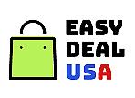 easy_deal_usa