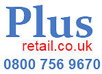 Plus Retail