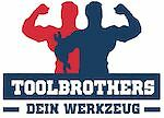 TOOLBROTHERS-SHOP