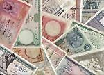 egyptian_banknote
