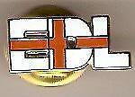 EDL Badges