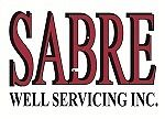 SERVICE RIG FLOORHANDS and OPERATORS