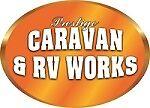 Caravan and RV works