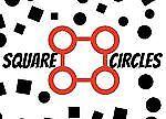 Square-Circles