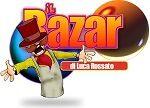 internetbazar