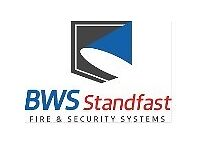 Fire and Security Engineer – South West