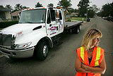 I PAY TOP $ DOLLAR $ ALL JUNK VEHICLE (FREE REMOVAL)780-863-2372