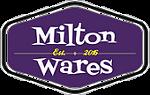 miltonwares