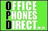 Office-Phones-Direct