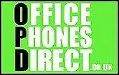Office-Phones-Direct