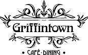 Griffintown Cafe needs a strong line cook.
