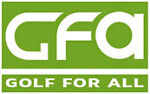 Golf-for-all-Shop