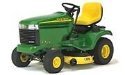 Lawnmower & Small Engine Repairs ( All Makes & Models )