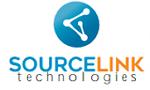 sourcelinktech
