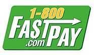 Edmonton Car Title Loans