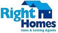 3 Bed House Argyll Avenue Luton Short Let 6 Months