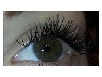 Luxury Classic Mink Eyelash Extensions 40,00£