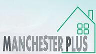 Manchester Plus