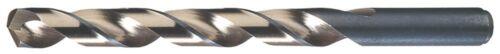 """#35 (.1100"""") Cobalt Jobber Length Drill (12 pieces)"""