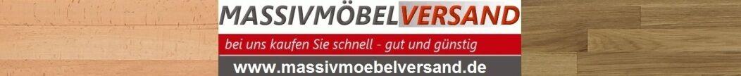 www.massivmoebelversand.de