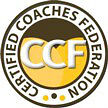 Are you looking for Life Coach or Executive Coach Certification?