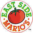 East Side Mario's now hiring all positions!!!