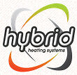 hybrid-heating-systems-ltd