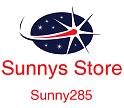 sunny285