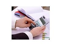 Accountancy and Taxation for sole traders, contractors, freelancers and small businesses