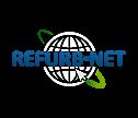 refurb-net