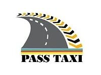 Sheffield Taxi Knowledge Test Training (For New Sheffield Taxi Driver's Licence)& Sheffield Wall Map