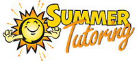 MATH Tutoring for bridge courses during the summer