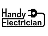 Handyman / Electrician
