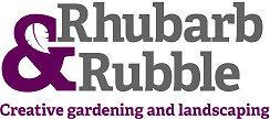 Creative Gardening Services