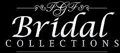 BRIDALCOLLECTION-01