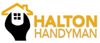 ****Halton Handyman**At your Service***
