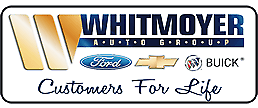 whitmoyer.gm.parts