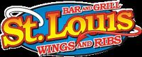 LINE COOK NEEDED  ST.Louis Bar and Grill
