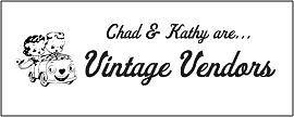 The Vintage Vendors