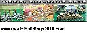 model-buildings-2010