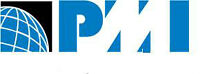 PMP Certification Training,100% Pass, training starts 4July2015