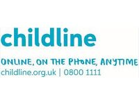 Volunteer Helpline Counsellor