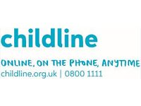Volunteer Counsellor - ChildLine Foyle