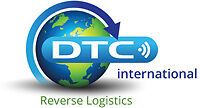DTC International Ltd